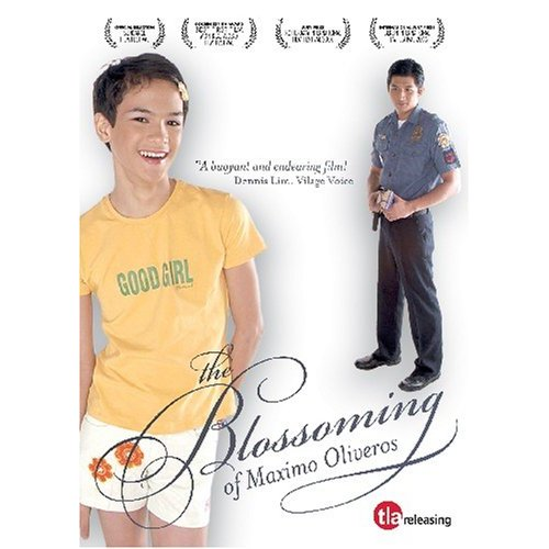 ang pagdadalaga ni maximo oliveros We don't have any reviews for the blossoming of maximo oliveros  original title ang pagdadalaga ni maximo oliveros status released release information.