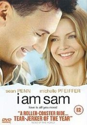 I Am Sam Poster