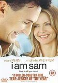 I Am Sam