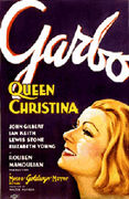 Queen Christina