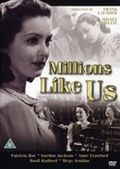 Millions Like Us