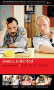 Komm, ssser Tod (Come Sweet Death)