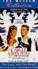 L' Aigle  Deux Ttes (The Eagle Has Two Heads)