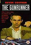 The Gunrunner