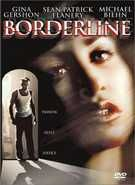 Borderline Poster