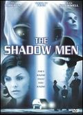 The Shadow Men