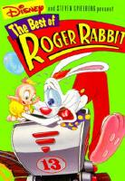 The Best of Roger Rabbit