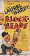 Blockheads
