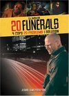 20 Funerals