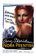 Nora Prentiss