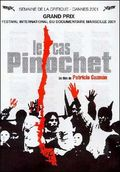 Le Cas Pinochet (The Pinochet Case)