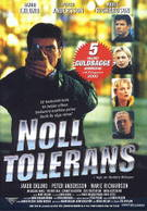 Noll Tolerans (Zero Tolerance)