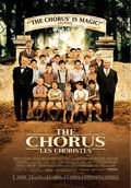 The Chorus (Les Choristes)