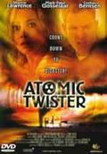 Atomic Twister