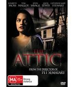 The Attic