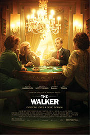 The Walker