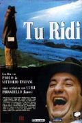 Tu ridi (You Laugh) (You're Laughing)
