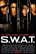 S.W.A.T.