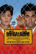Harold &amp; Kumar Escape from Guantanamo Bay