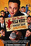 /movie/Vince Vaughn's Wild West Comedy Show: 30 Days & 30 Nights - Hollywood to the Heartland