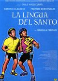La Lingua del Santo (Holy Tongue)
