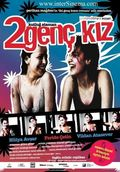 Iki gen� kiz (2 Girls)