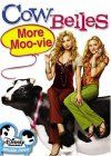 Cow Belles