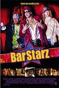 Bar Starz