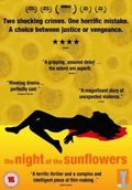La Noche de los Girasoles (The Night of the Sunflowers)