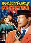 Dick Tracy, Detective (Splitface)