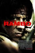 Rambo (Rambo IV)