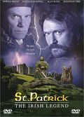 St. Patrick: The Irish Legend