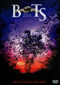 Bats: Human Harvest (Bats 2)