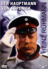 Der Hauptmann von K�penick (The Captain from K�penick)