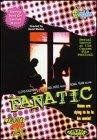 The Last Horror Film (Fanatic) (Fanatical Extreme)