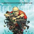 Nerdcore Rising