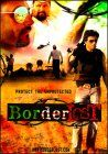 Border Lost