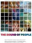 The Sound of People
