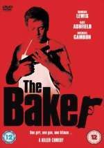 The Baker