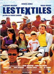 Les Textiles (Textiles)
