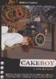 Cake Boy: A Film by Joe Escalante