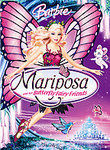 Barbie Mariposa and Her Butterfly Friends