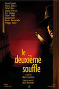 Le Deuxi�me Souffle (The Second Wind)