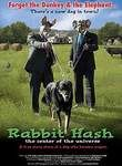 Rabbit Hash