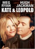 Kate & Leopold