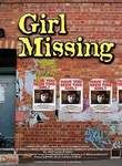 Girl Missing