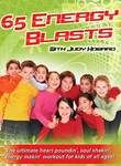 65 Energy Blasts with Judy Howard