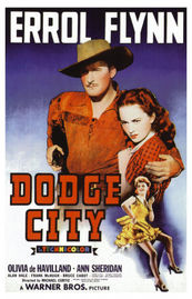 Dodge City