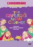 The Emperor's New Clothes ... and More Hans Christian Andersen Fairy Tales