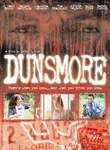 Dunsmore